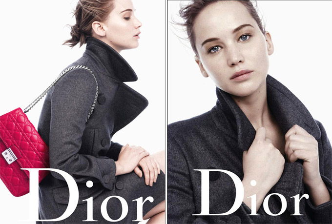 Jennifer-Lawrence-Miss-Dior-00.jpg