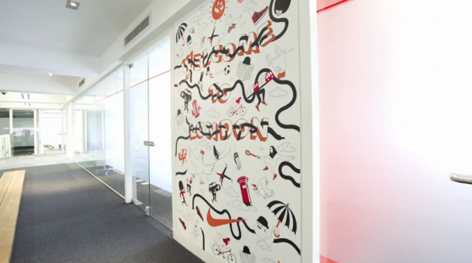 Nike-London-Office-Redesign-640x358.png