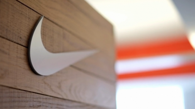Nike-London-Office-Redesign-640x361.png