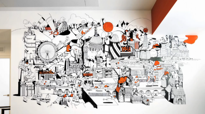 Nike-London-Office-Redesign-640x362.png