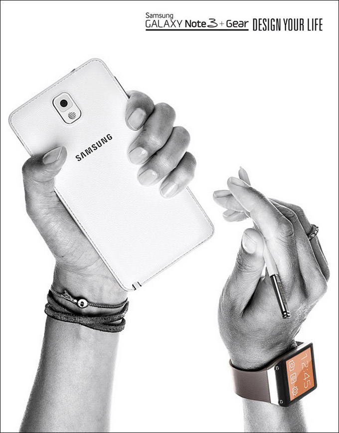 Samsung-GALAXY-Note-3-08.jpg