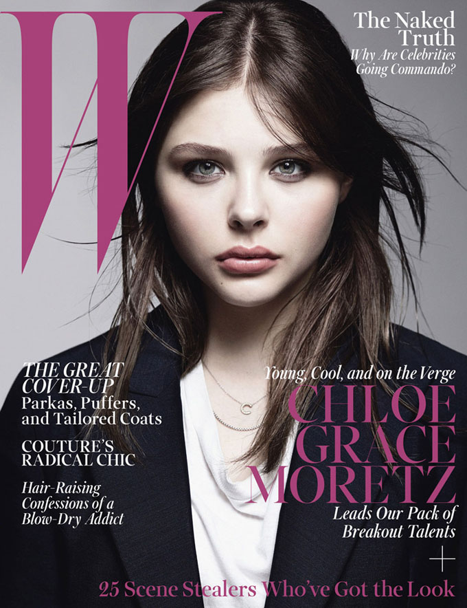 Chloe-Moretz-W-Magazine-October-2013-01.jpg