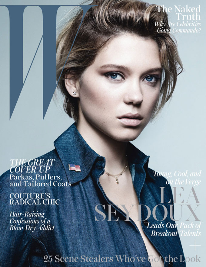 Lea-Seydoux-W-Magazine-October-2013-01.jpg