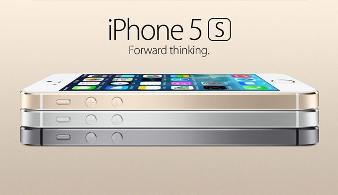 iPhone-5s-Apple-01.jpg