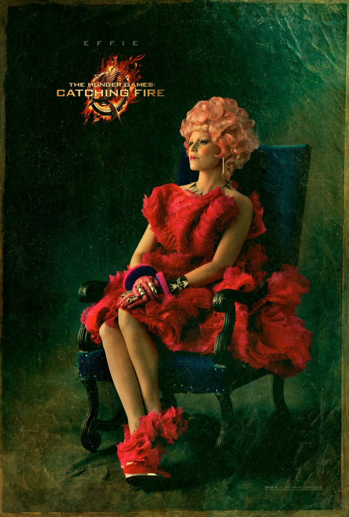 kinopoisk_ru-The-Hunger-Games_3A-Catching-Fire-2088583.jpg
