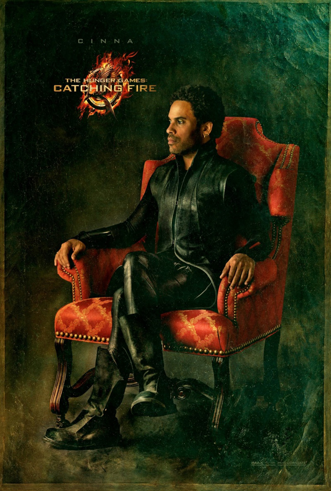 kinopoisk_ru-The-Hunger-Games_3A-Catching-Fire-2091376.jpg