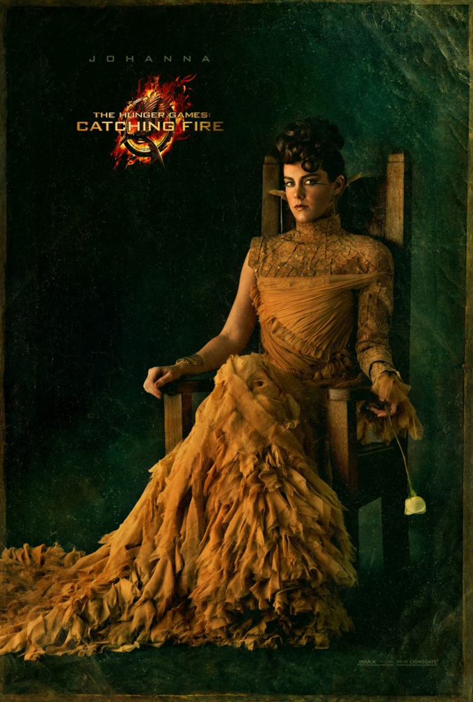 kinopoisk_ru-The-Hunger-Games_3A-Catching-Fire-2091591.jpg