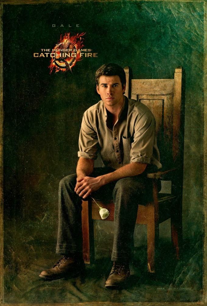 kinopoisk_ru-The-Hunger-Games_3A-Catching-Fire-2092928.jpg