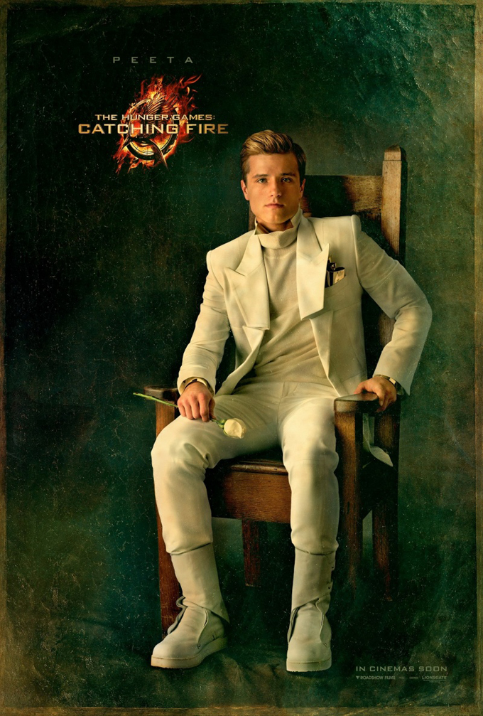kinopoisk_ru-The-Hunger-Games_3A-Catching-Fire-2093273.jpg