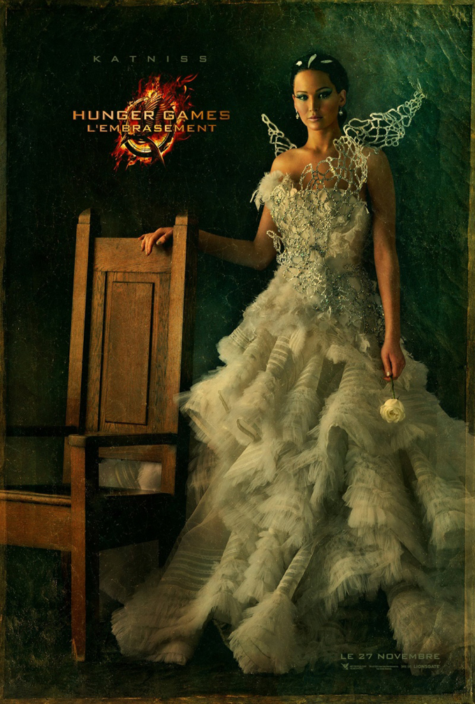 kinopoisk_ru-The-Hunger-Games_3A-Catching-Fire-2109926.jpg
