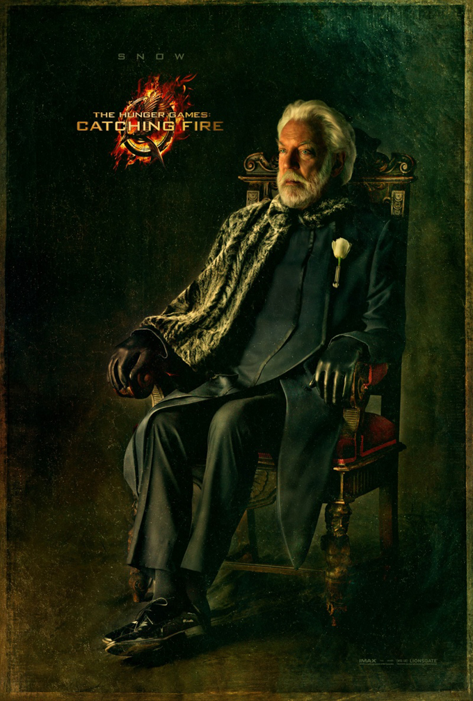 kinopoisk_ru-The-Hunger-Games_3A-Catching-Fire-2143689.jpg