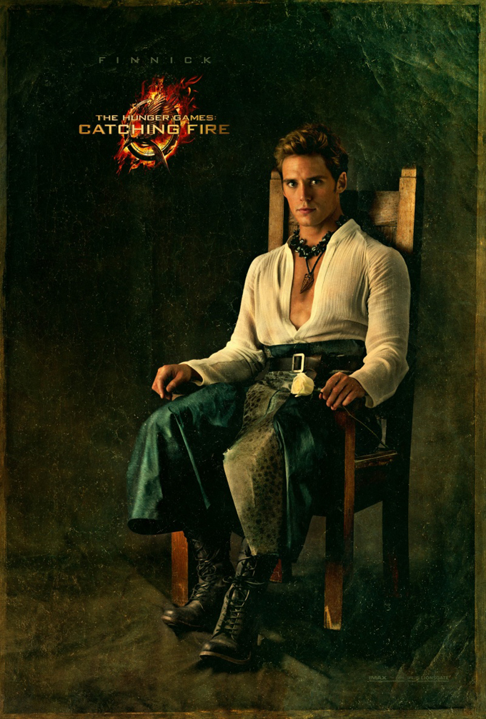kinopoisk_ru-The-Hunger-Games_3A-Catching-Fire-2143690.jpg