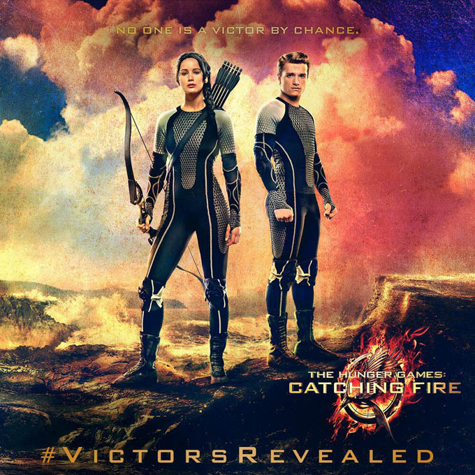kinopoisk_ru-The-Hunger-Games_3A-Catching-Fire-2227623.jpg