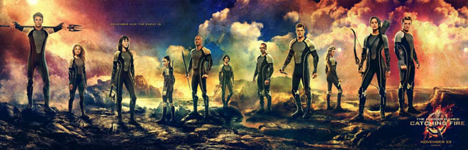 kinopoisk_ru-The-Hunger-Games_3A-Catching-Fire-2231704.jpg