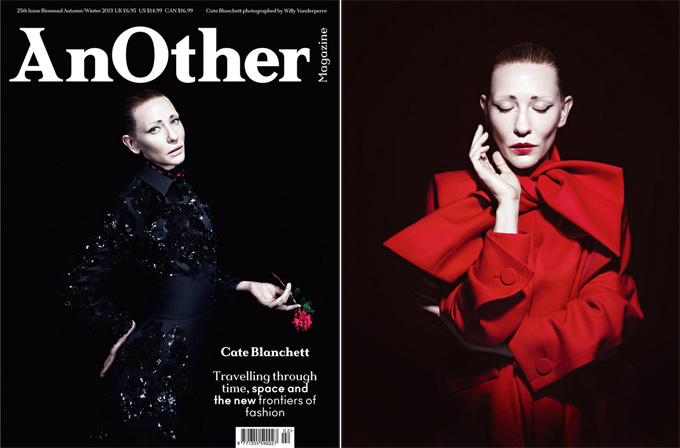 Cate-Blanchett-AnOther-Magazine-00.jpg