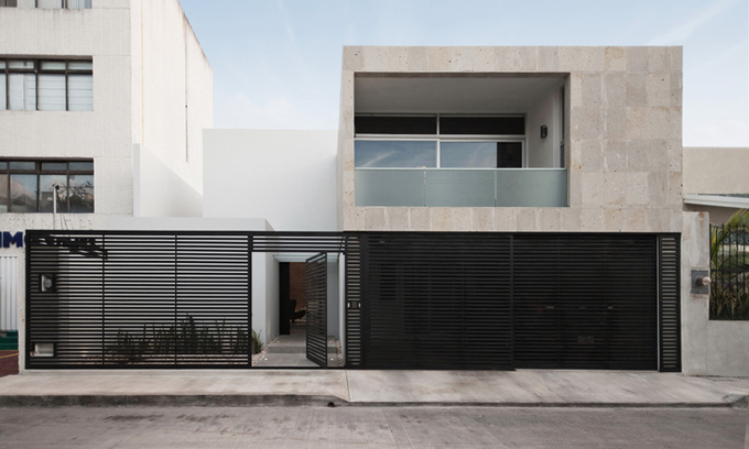 Cereza-House-Warm-01.jpg