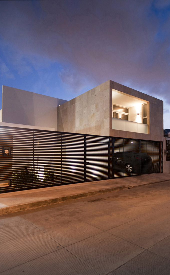 Cereza-House-Warm-11.jpg