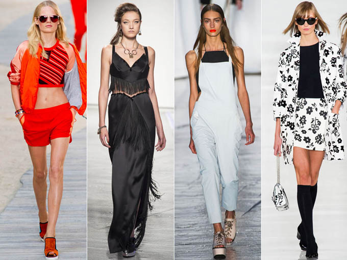 nyfw-spring-trends-runway_jpg_pagespeed_ce_YkPa7_pt3F.jpg