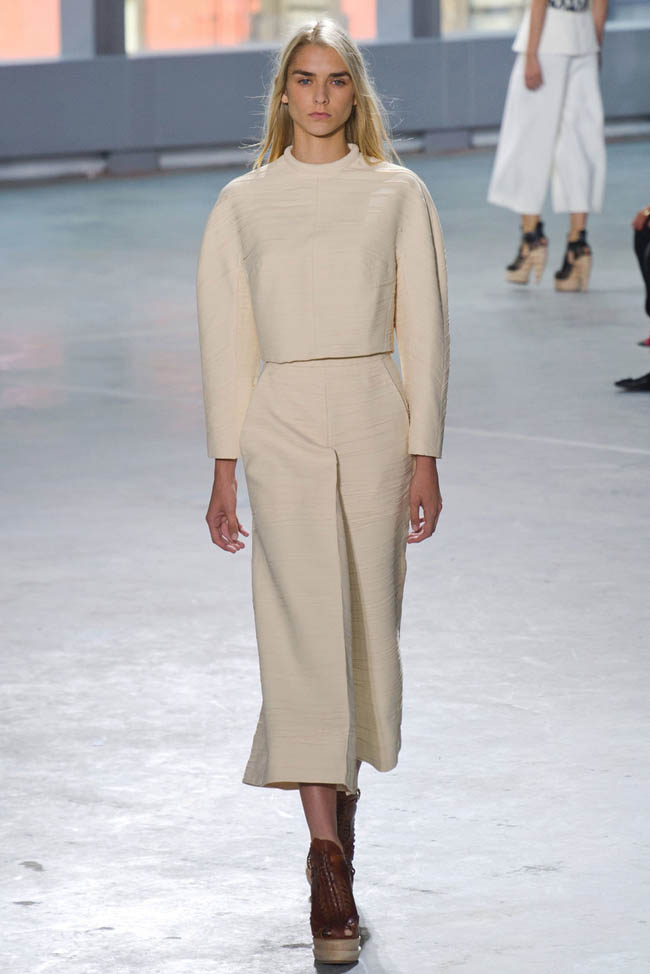 proenza-schouler-spring-2014-10_jpg_pagespeed_ce_1k-yL9ajSO.jpg