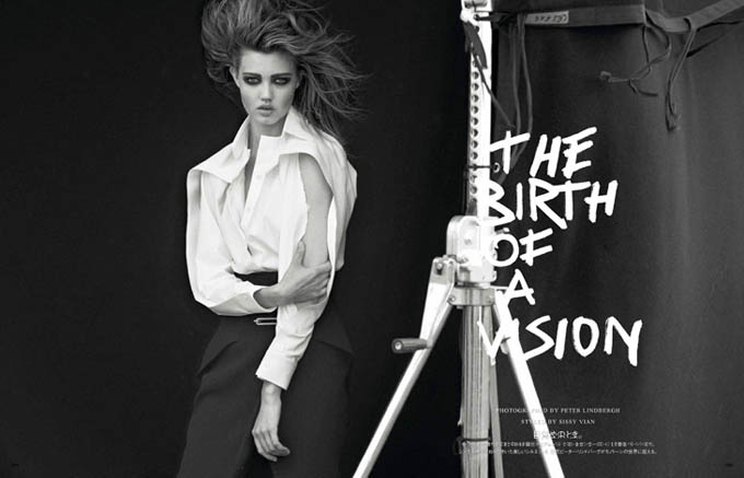 Lindsey-Wixson-Vogue-Japan-Peter-Lindbergh-01.jpg