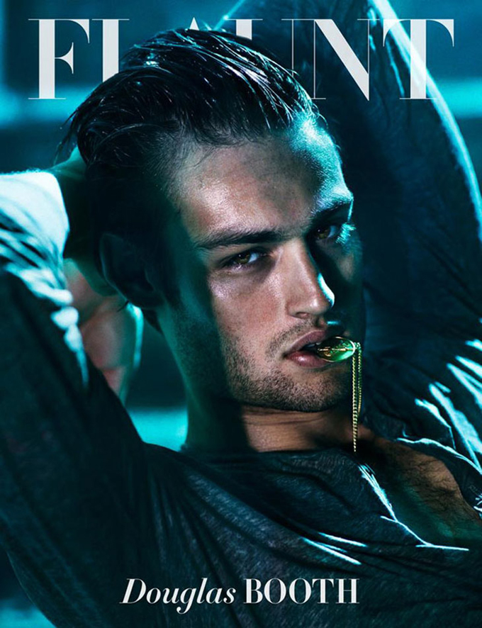 Douglas-Booth-Flaunt-Hunter-Gatti-01.jpg