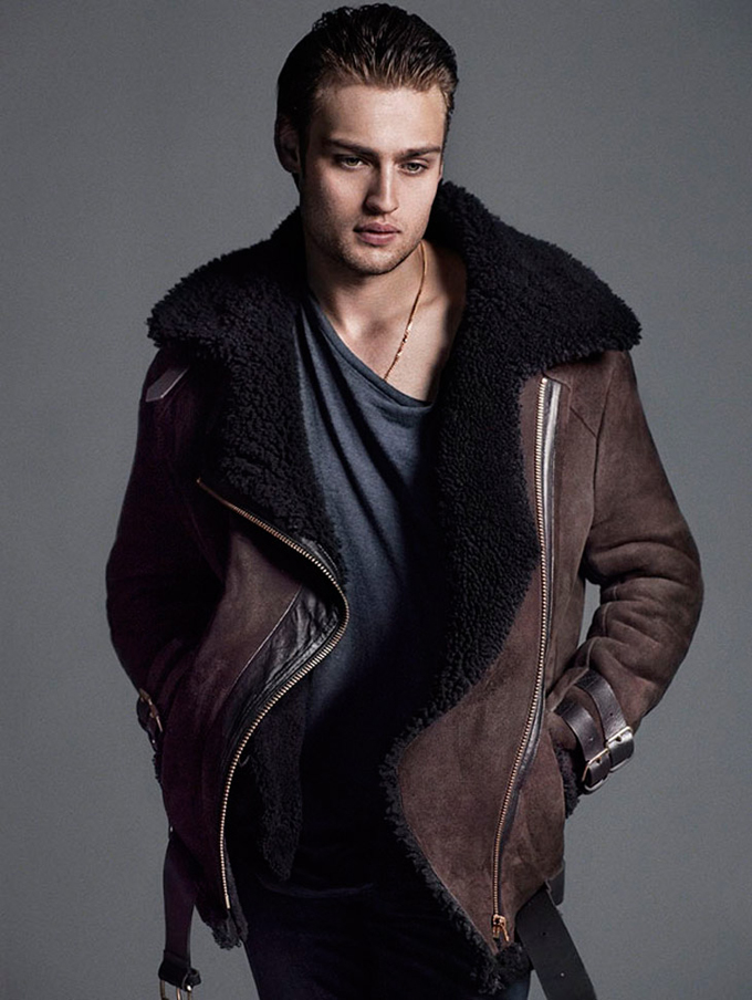 Douglas-Booth-Flaunt-Hunter-Gatti-06.jpg