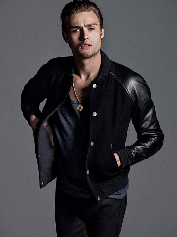 Douglas-Booth-Flaunt-Hunter-Gatti-08.jpg