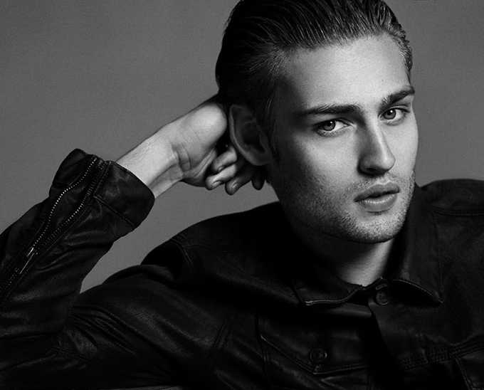Douglas-Booth-Flaunt-Hunter-Gatti-09.jpg