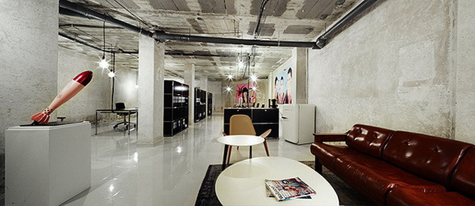 OhLab-pop-up-office-10.jpg