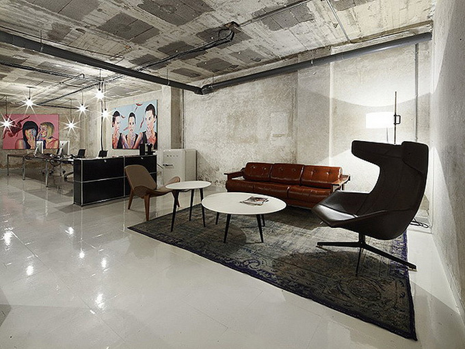 OhLab-pop-up-office-8.jpg
