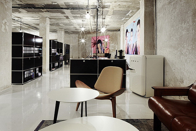OhLab-pop-up-office-9.jpg
