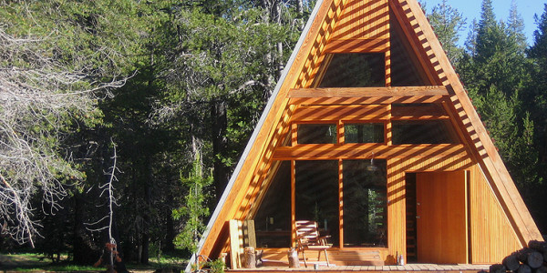 600x300xcatching-cabin-fever-indian-summer-07-600x300.jpg.pagespeed.ic.tPHmgpokvw.jpg