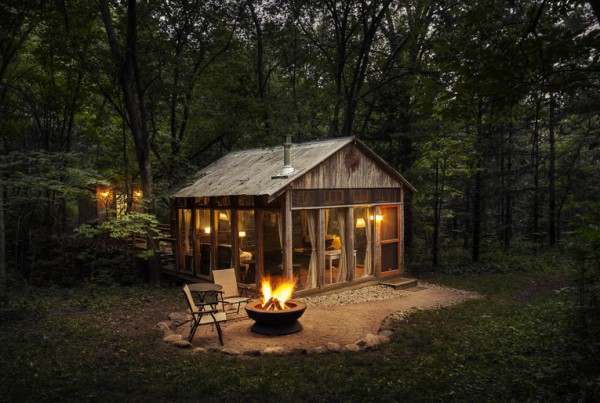 600x403xcatching-cabin-fever-indian-summer-09-600x403.jpg.pagespeed.ic.ILdGSdmfAK.jpg
