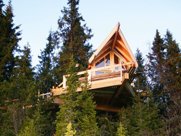 600x450xcatching-cabin-fever-indian-summer-01-600x450.jpg.pagespeed.ic.CyBxt9o2G3.jpg