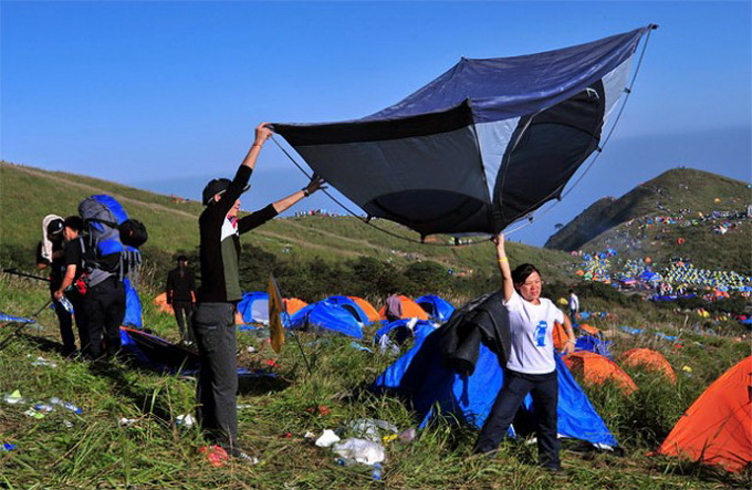 Camping-Festival-in-China1-640x426.jpg
