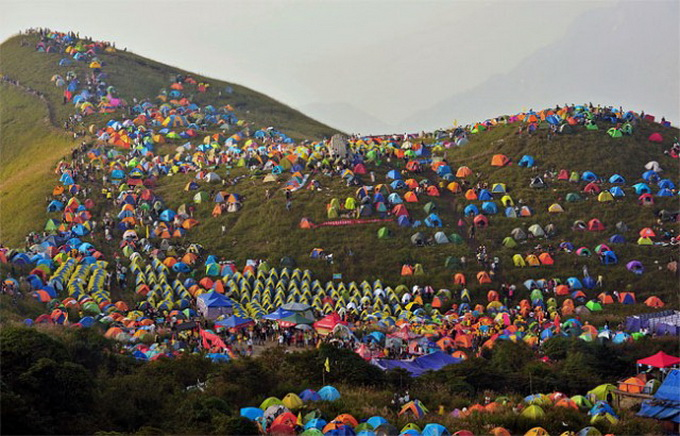 Camping-Festival-in-China1-640x427.jpg