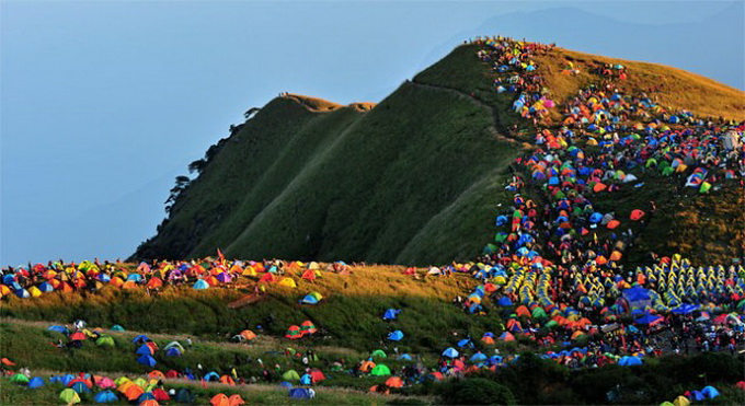 Camping-Festival-in-China1-640x428.jpg
