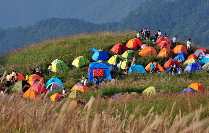 Camping-Festival-in-China1-640x430.jpg