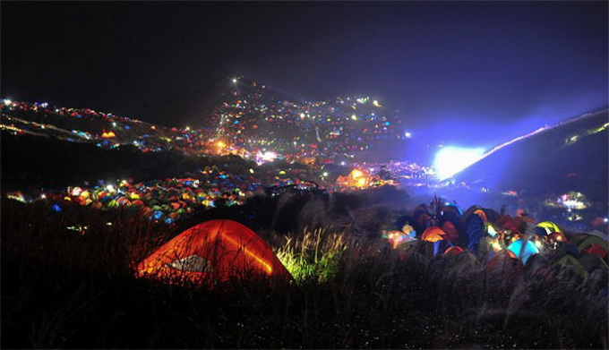 Camping-Festival-in-China1-640x431.jpg