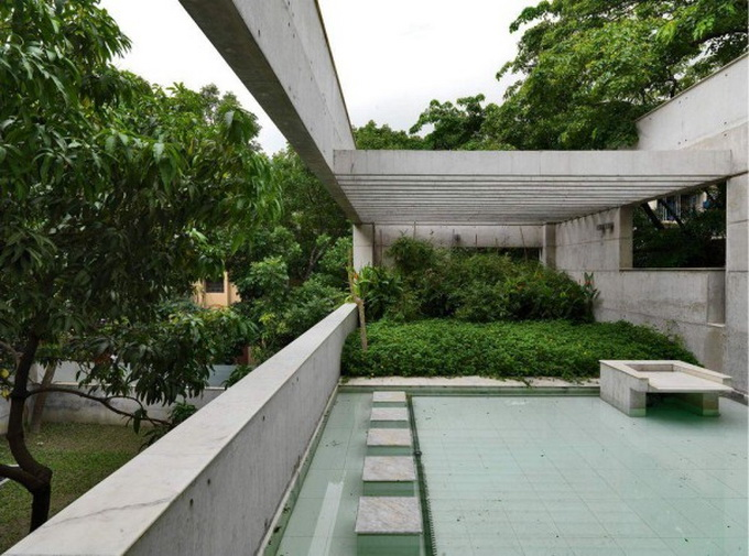 600x446xarchitecture-residencia-sa-shatotto-13-600x446.jpg.pagespeed.ic.1ap3neCd3Y.jpg