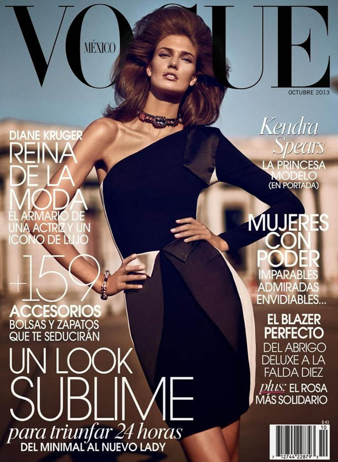 Koray-Birand-Vogue-Mexico-00.jpg