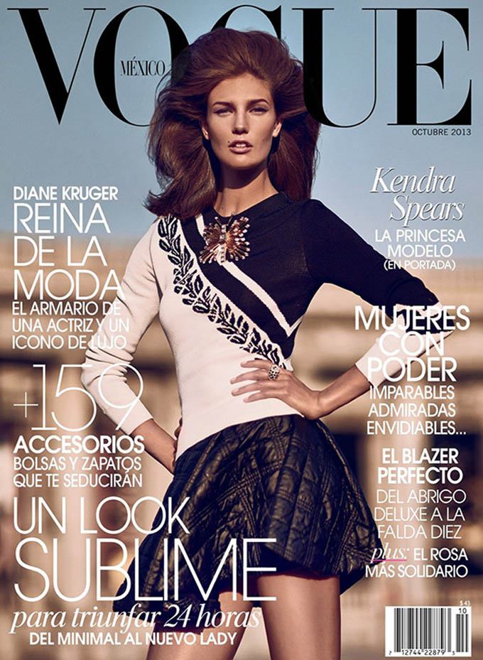 Koray-Birand-Vogue-Mexico-01.jpg