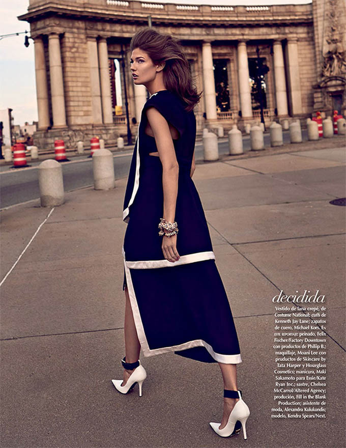 Koray-Birand-Vogue-Mexico-09.jpg