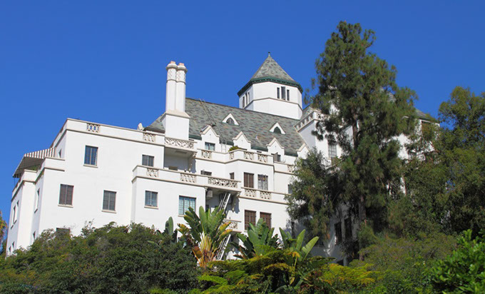 Hotellook_Chateau_Marmont_1.jpg