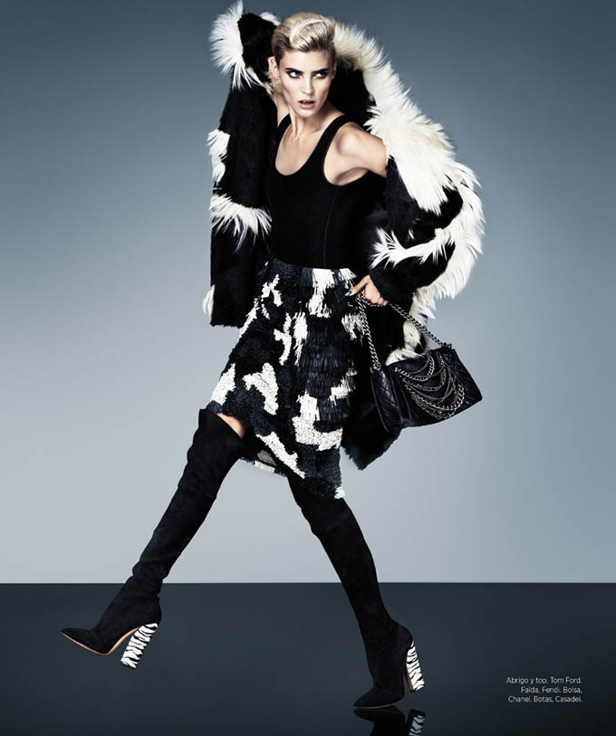 cruella-fashion11.jpg