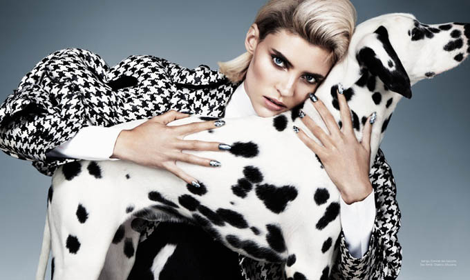 cruella-fashion2.jpg