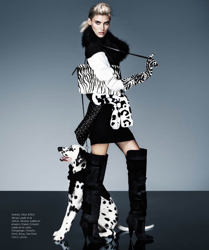 cruella-fashion3.jpg