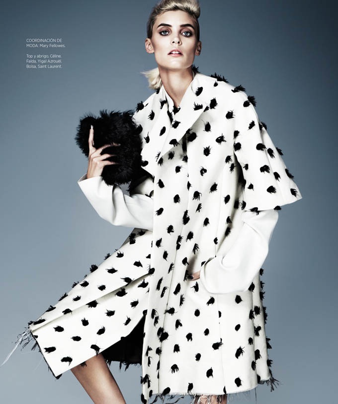 cruella-fashion4.jpg