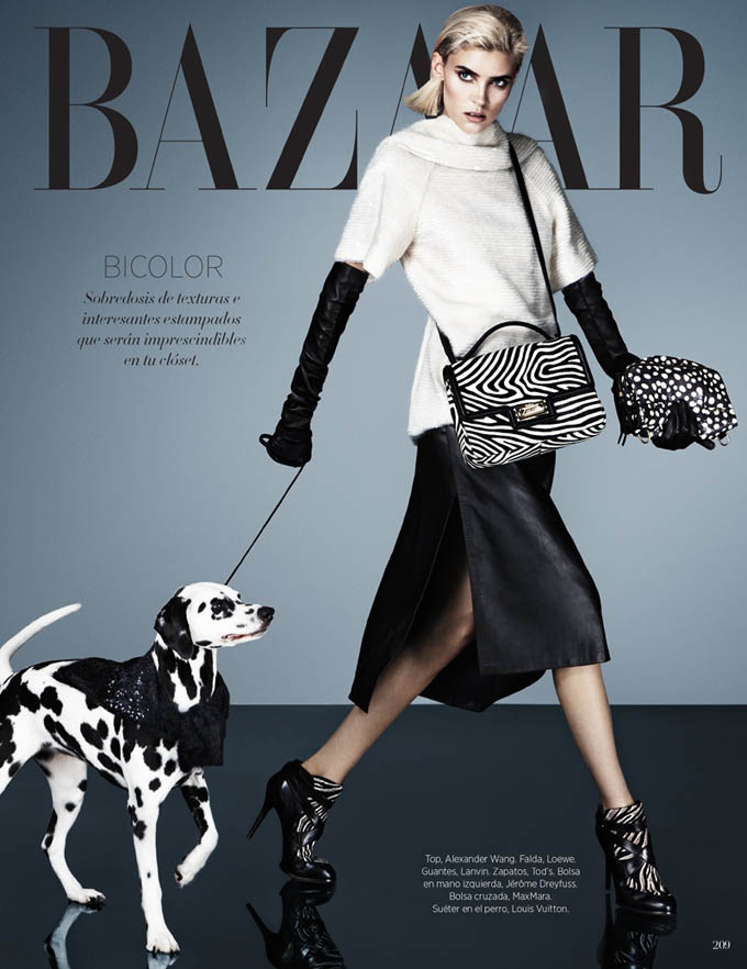 cruella-fashion7.jpg