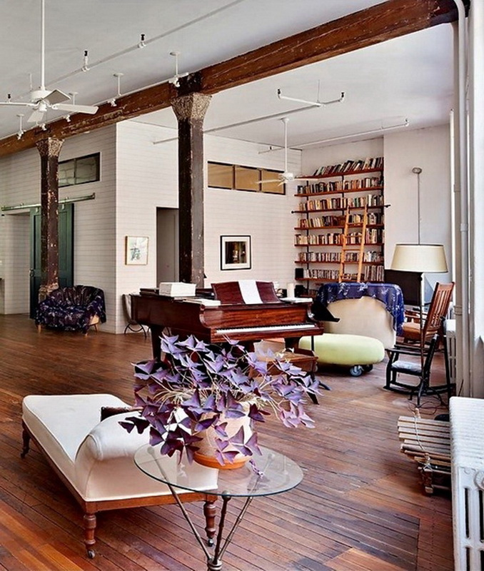 600x708xa-loft-with-charactere-in-tribeca-1.jpg.pagespeed.ic.WorMAGLJq2_.jpg